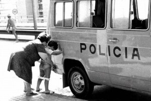 bampw-black-and-white-boy-ftp-fuck-the-police-Favim.com-356042