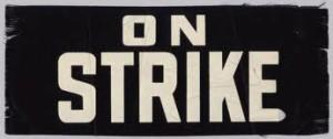 OnStrikeBlack